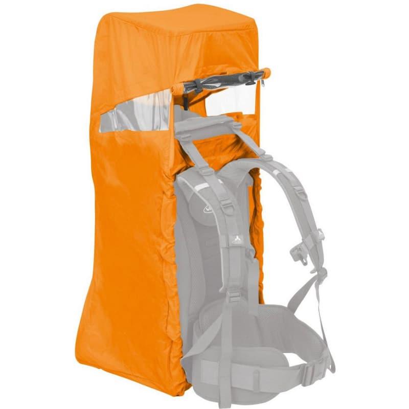 Big Raincover Shuttle OneSize, Orange