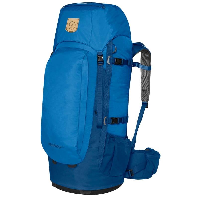 Abisko 65 W OneSize, Un Blue