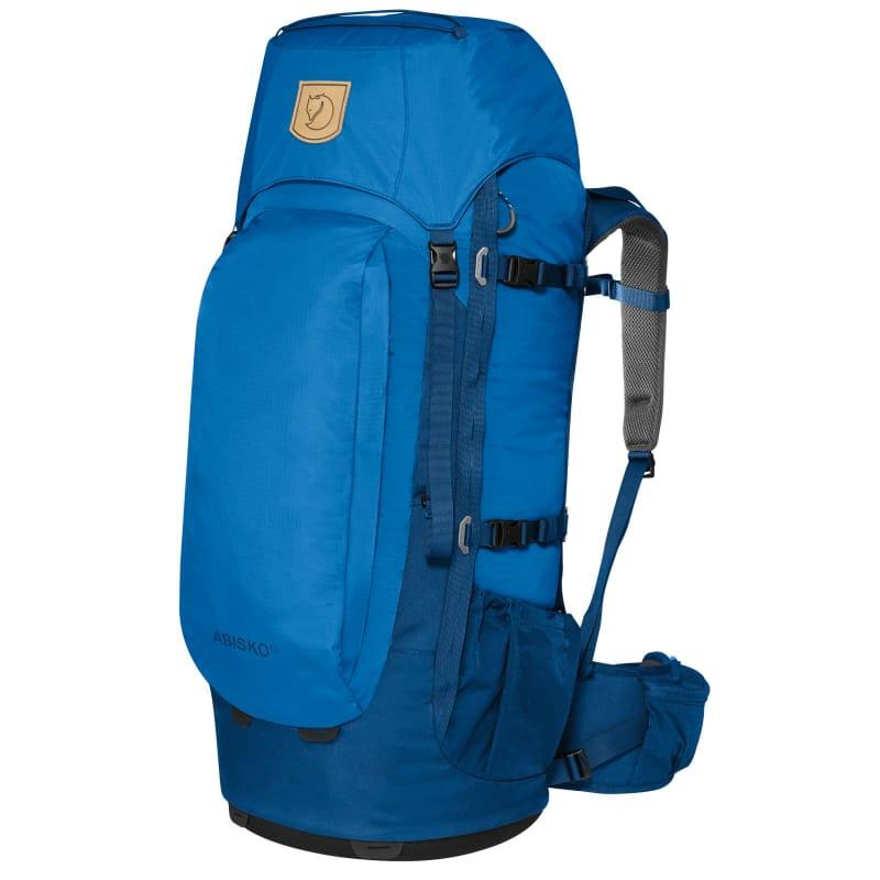 Abisko 75 OneSize, Un Blue
