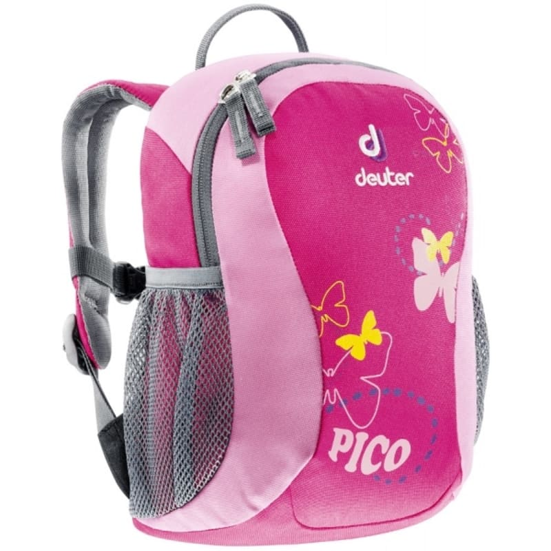 Pico OneSize, Pink