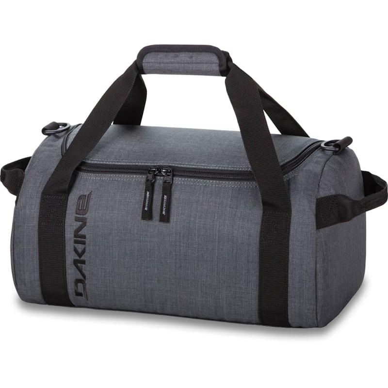EQ Bag 51L OneSize, Carbon