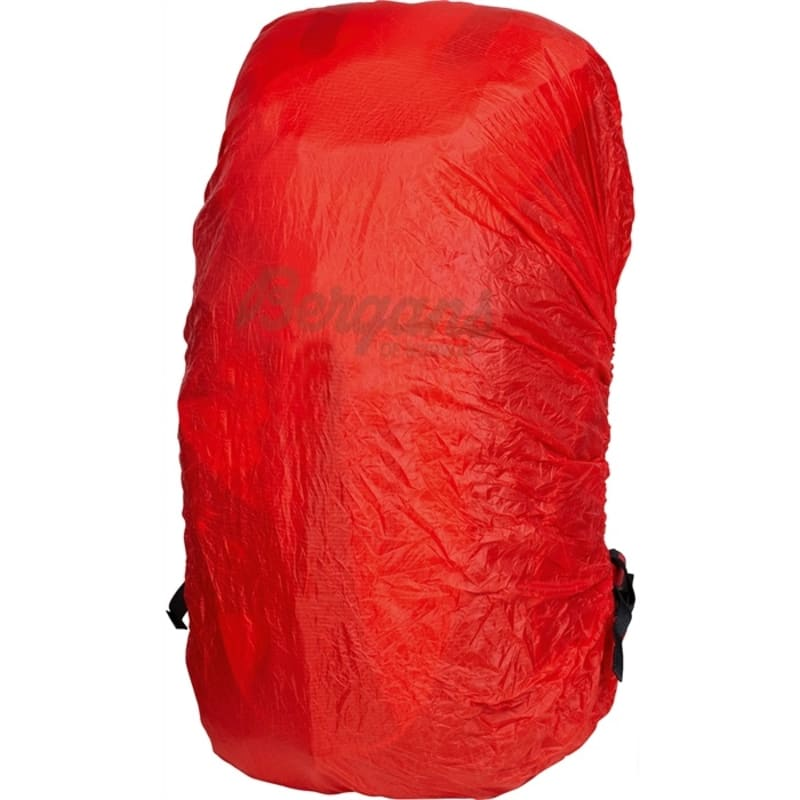 Raincover Medium M, Red