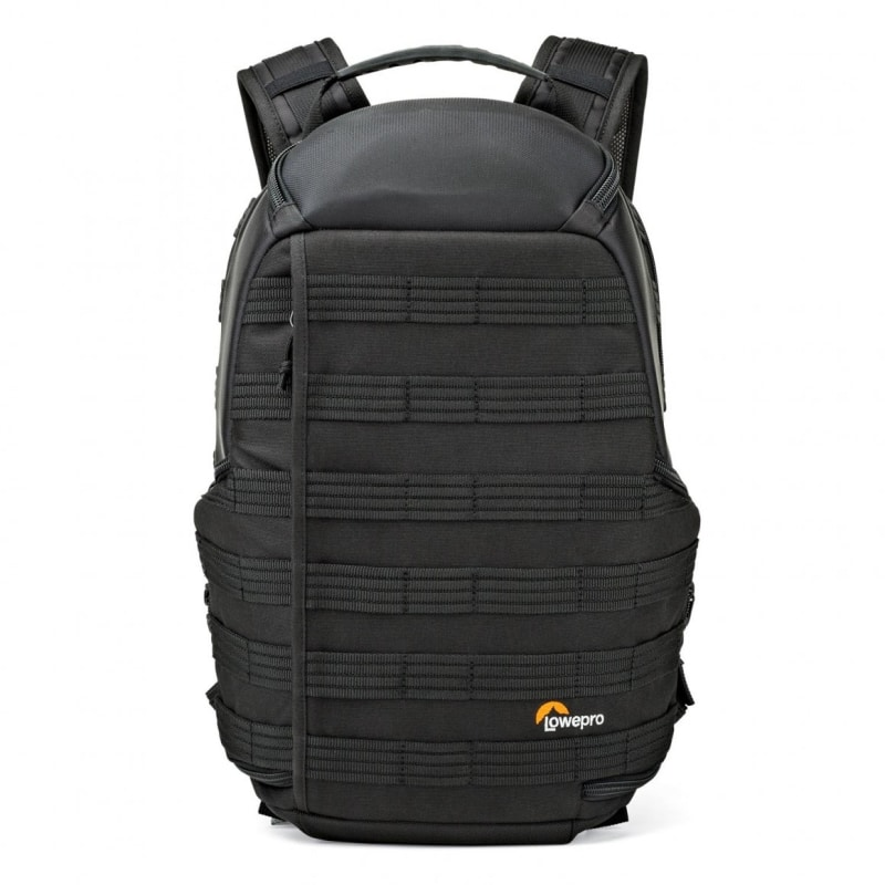 Protactic Bp 250 AW OneSize, One Color