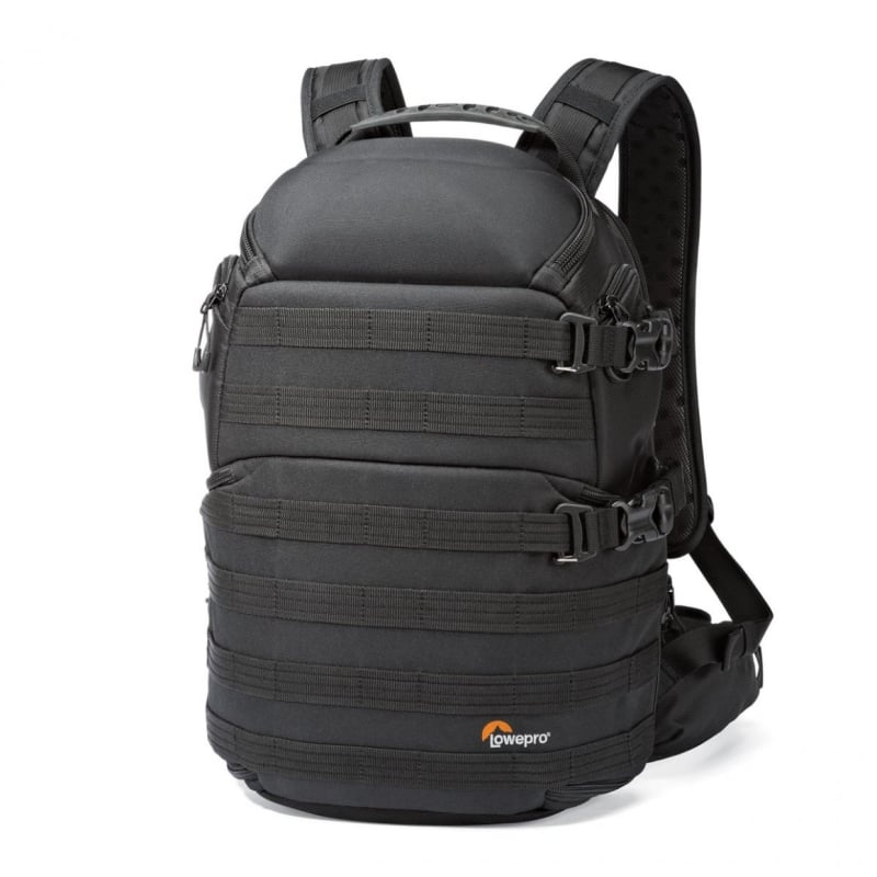 Protactic Bp 350 AW OneSize, One Color