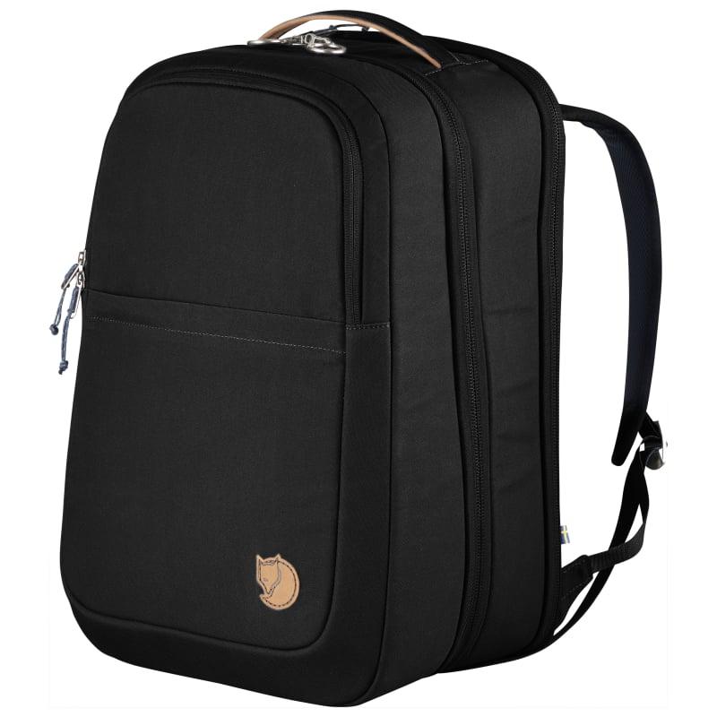 Travel Pack OneSize, Black