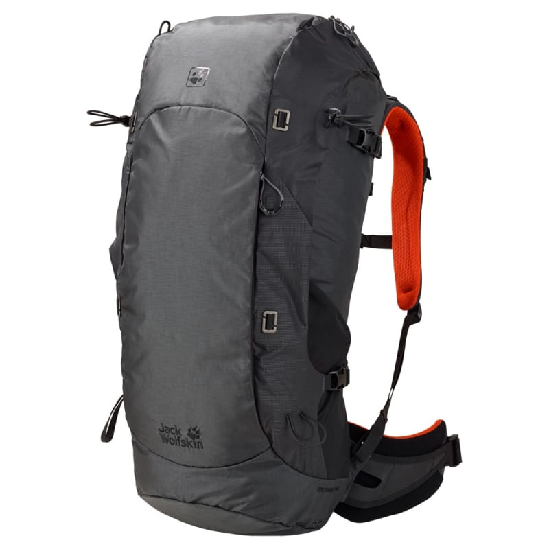 Eds Dynamic Pro 48 Pack