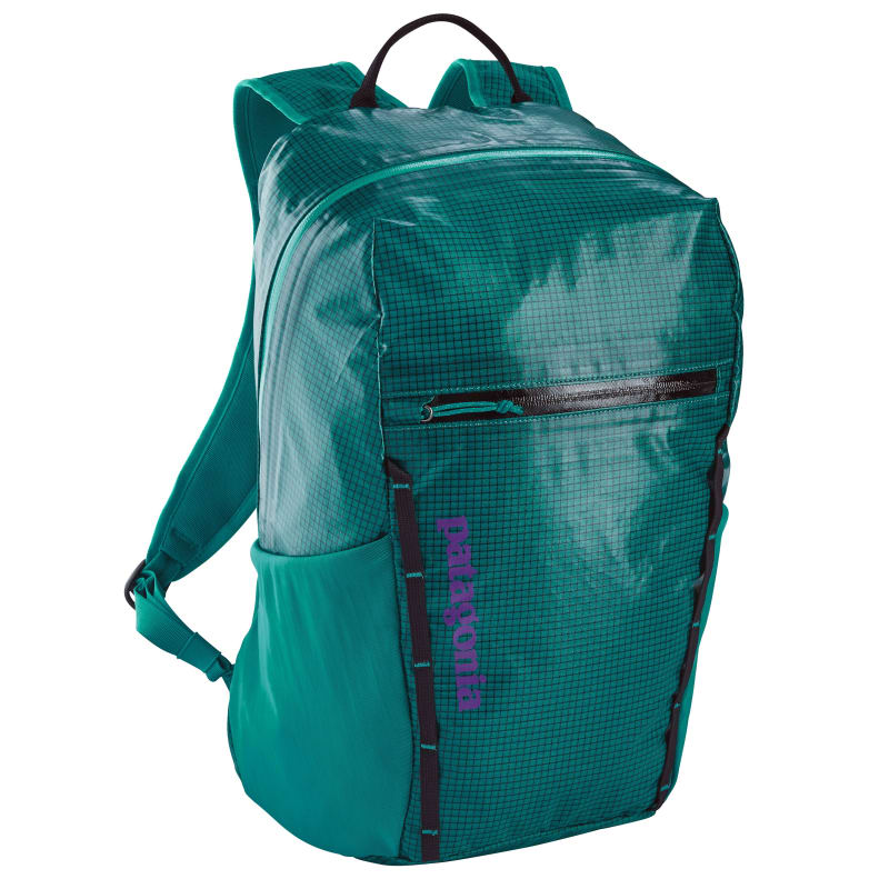 Lightweight Black Hole Pack 26L