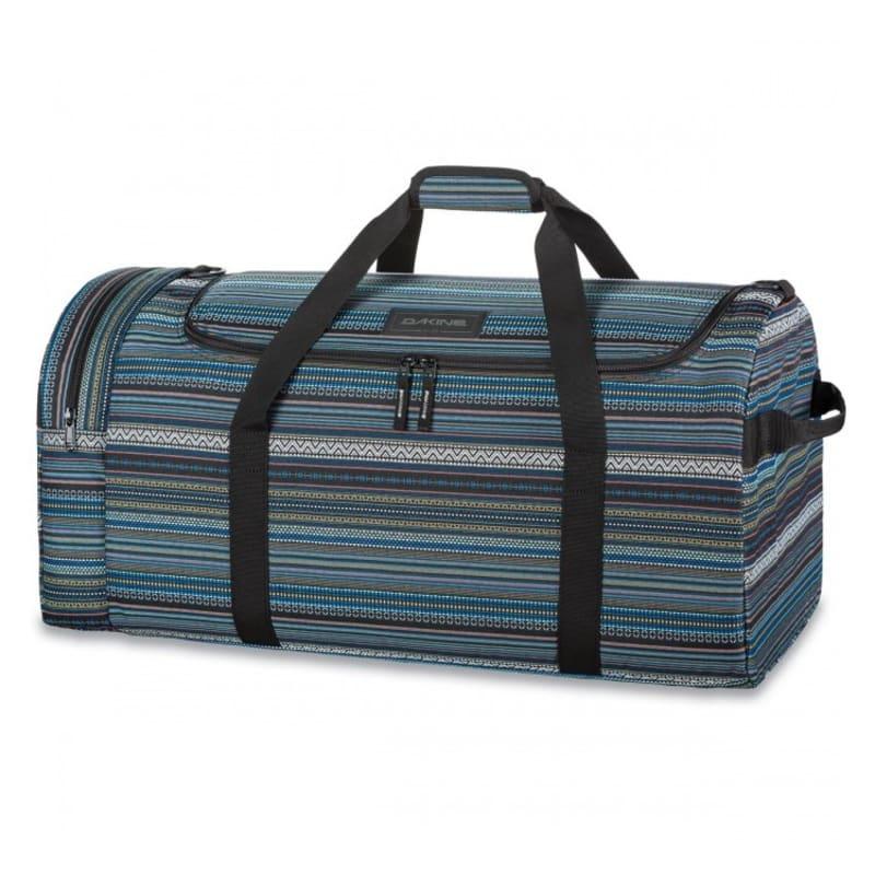 EQ Bag 31L OneSize, Cortez