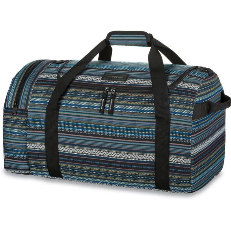 EQ Bag 51L OneSize, Cortez