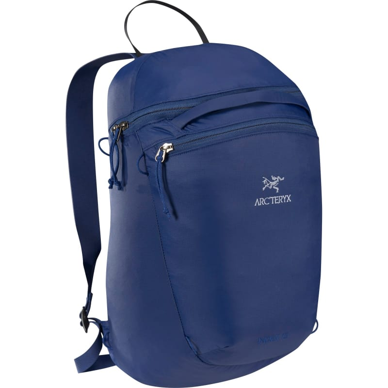 Index 15 Backpack OneSize, Mystic