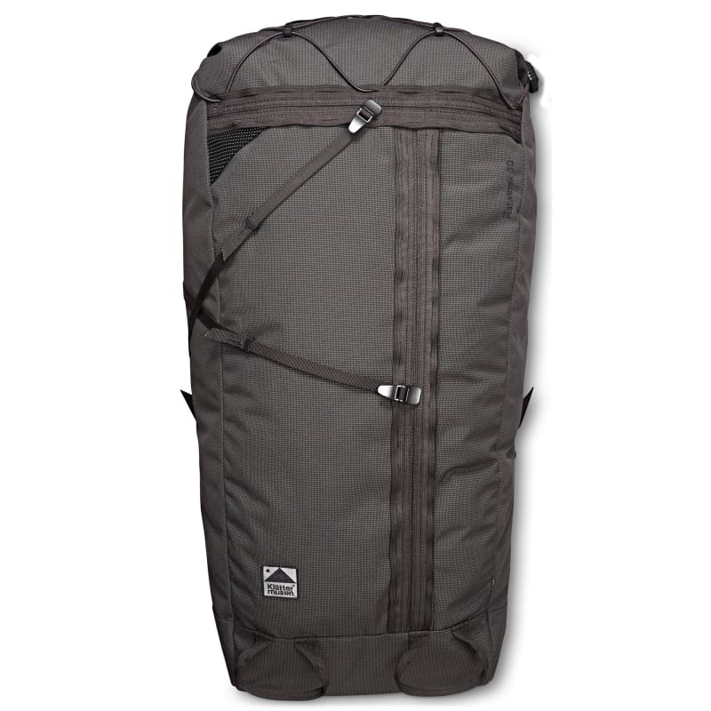 Ratatosk Kevlar Backpack 30l