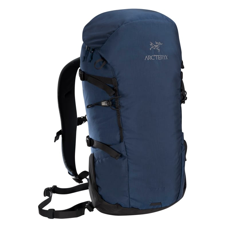 Brize 25 Backpack REG, Nocturne