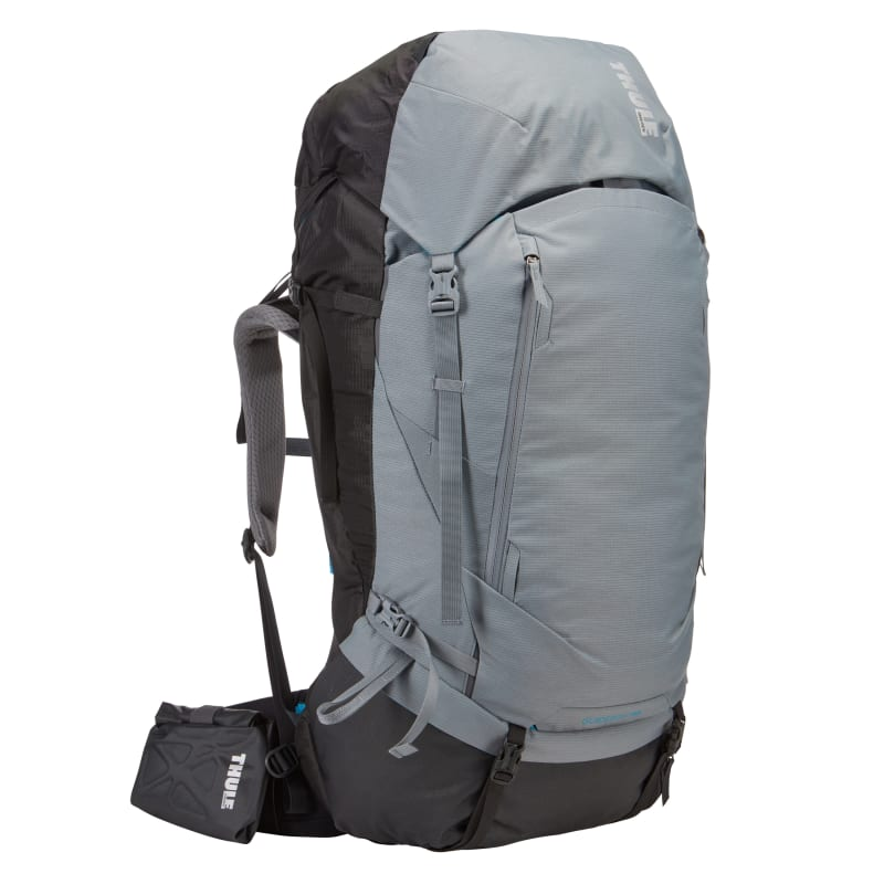 Guidepost 65L Women's 65, Monument