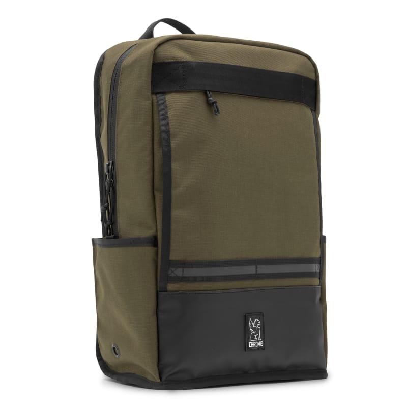 Hondo Backpack