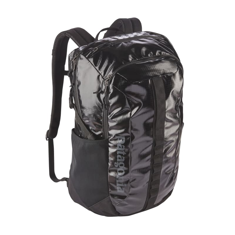 Black Hole Pack 30l 30L, Black