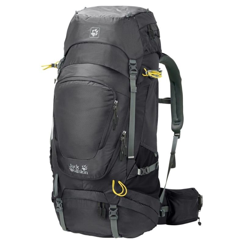 Highland Trail Xt 60 OneSize, Black