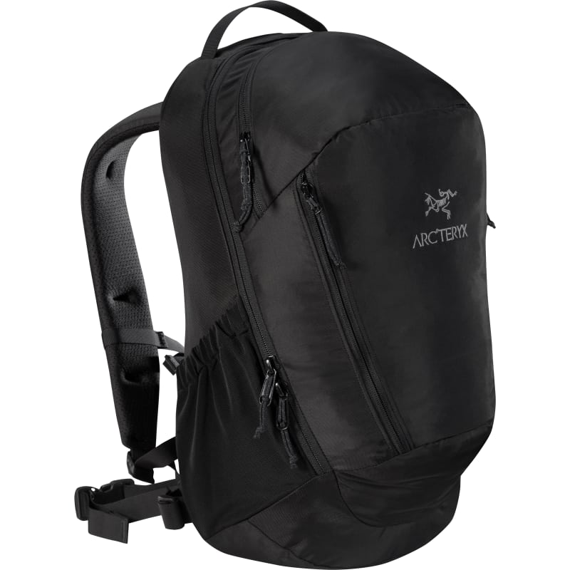 Mantis 26L Backpack OneSize, Black Ii