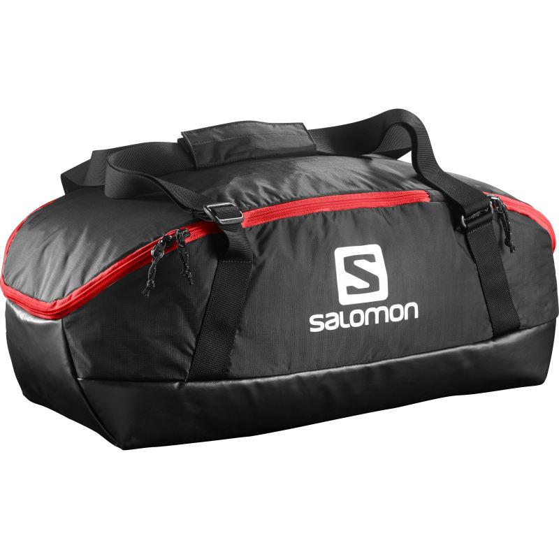 Prolog 40 Bag
