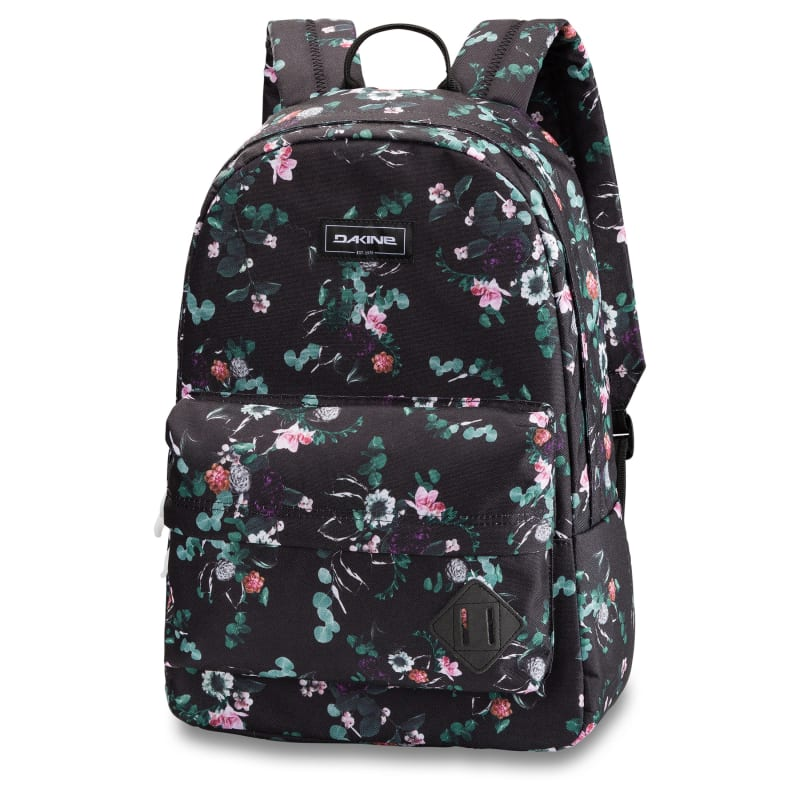 365 Pack 21L OneSize, Flora