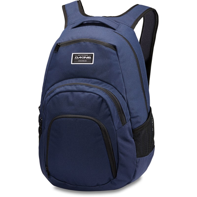 Campus 33L OneSize, Dark Navy
