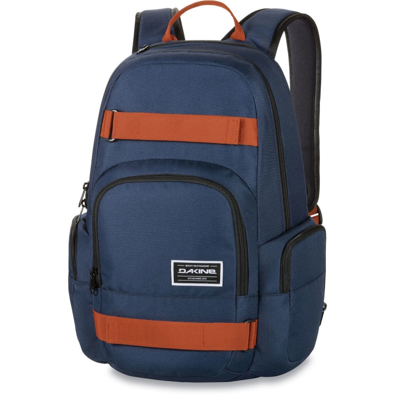 Atlas 25l OneSize, Dark Navy