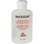 Msr packsoap