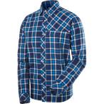 Haglofs astral ls shirt
