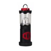 Primus camping lantern mini