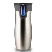 Contigo west loop stainless steel