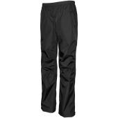 Didriksons nimbus usx pants black