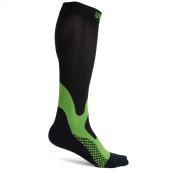 Urberg compression socks black