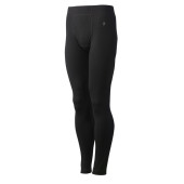 Smartwool m microweight bottom black