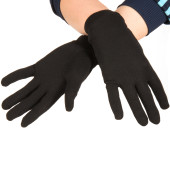 Other innervante silke black