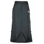 Urberg insulated skirt black