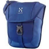 Haglofs node messenger 11 hurricane blue