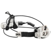 Petzl nao reactive lighting no color