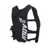 Inov8 race elite vest