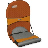 Thermarest compack chair 20 orange
