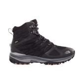 The north face m ultra extreme ii gtx tnf black griffin grey