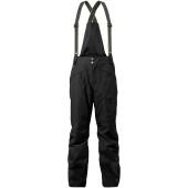 Didriksons venture usx pants black