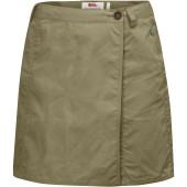 Fjallraven high coast skirt cork