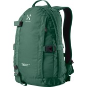 Haglofs tight medium marble green