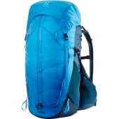 Haglofs l i m strive 50 blue ink blue agate
