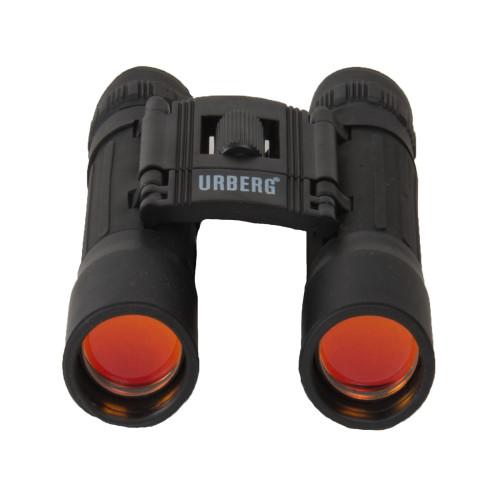 Urberg compact 10 black