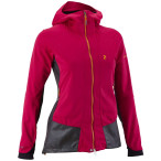 Peak performance women s rando jacket passion