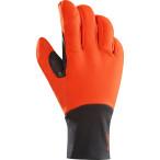 Arc teryx venta lt glove chipotle