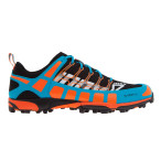 Inov8 x talon 212 s black orange blue