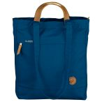Fjallraven totepack no 1 lake blue
