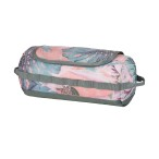 The north face base camp travel canister large ballet pink haw