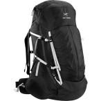 Arc teryx altra 75 lt backpack men s carbon copy